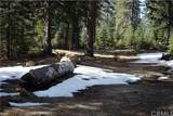 8943 Shasta Circle - Photo 7