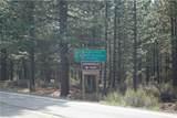8943 Shasta Circle - Photo 9