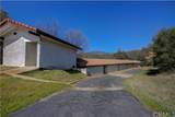 5320 State Highway 49 N - Photo 1