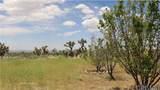 1150 Locust Road - Photo 3
