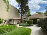 380 Auburn Way - Photo 8