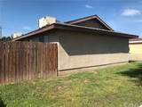 833-835 Colton Avenue - Photo 7