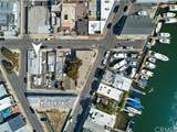 504 29th Street - Photo 10