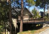 1474 Sequoia Drive - Photo 20