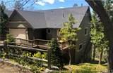 1474 Sequoia Drive - Photo 21