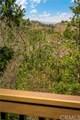 1474 Sequoia Drive - Photo 23