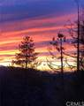 1474 Sequoia Drive - Photo 26