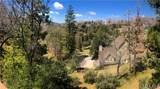 1474 Sequoia Drive - Photo 5