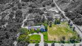 27831 Lorjen Road - Photo 4