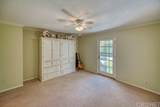 27831 Lorjen Road - Photo 40