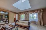 27831 Lorjen Road - Photo 46
