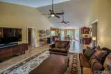27831 Lorjen Road - Photo 47