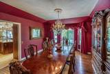 27831 Lorjen Road - Photo 48
