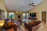 27831 Lorjen Road - Photo 54