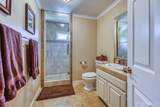 27831 Lorjen Road - Photo 61