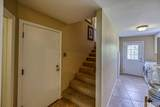 27831 Lorjen Road - Photo 62