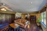 27831 Lorjen Road - Photo 65