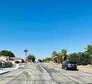 0 Victor Road - Photo 3