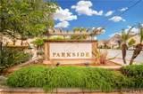 1310 Parkside Terr - Photo 33