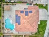 12879 Skokorat Court - Photo 30