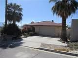 9647 San Felipe Road - Photo 1
