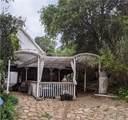 14362 Ladd Canyon Road - Photo 2