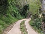 14362 Ladd Canyon Road - Photo 5