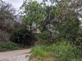 14362 Ladd Canyon Road - Photo 6