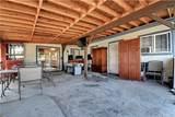 5217 Yosemite Drive - Photo 32