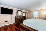 5755 Westchester Way - Photo 32