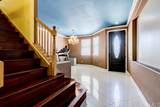 5755 Westchester Way - Photo 5