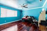 5755 Westchester Way - Photo 43