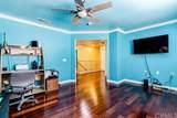 5755 Westchester Way - Photo 44