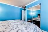 5755 Westchester Way - Photo 48