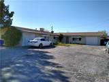 16175 Lorene Drive - Photo 1