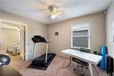1165 Williamson Avenue - Photo 30
