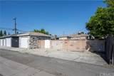 1165 Williamson Avenue - Photo 31