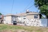1165 Williamson Avenue - Photo 34