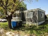 1752 San Juan Hollister Road - Photo 31