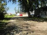 1752 San Juan Hollister Road - Photo 36