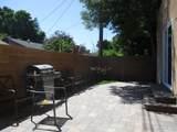 6848 Encino Avenue - Photo 16