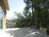 6848 Encino Avenue - Photo 22