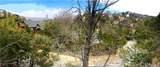 1164 Klondike Drive - Photo 30