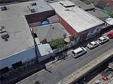 1554 24th Street - Photo 12