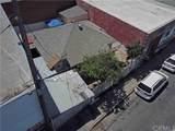1554 24th Street - Photo 3