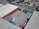 1554 24th Street - Photo 9