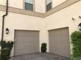 514 S Anaheim Blvd - Photo 25
