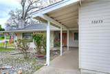 39875 Pine Ridge Way - Photo 2