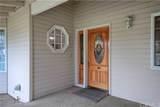 39875 Pine Ridge Way - Photo 3