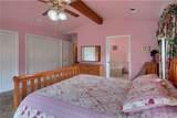 39875 Pine Ridge Way - Photo 24